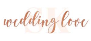 Logo-weddinglove-footer
